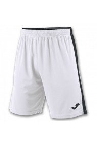 Pantaloni scurti de sport JOMA 100684.201 Alb
