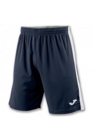 Pantaloni scurti de sport JOMA 100684.302 Bleumarin