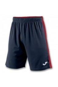 Pantaloni scurti de sport JOMA 100684.306 Bleumarin