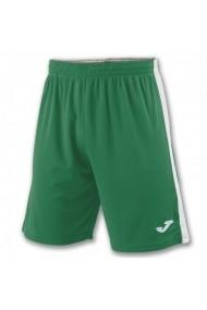 Pantaloni scurti JOMA 100684.452 Verde