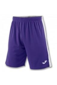 Pantaloni scurti de sport JOMA 100684.552 Violet