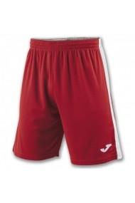 Pantaloni scurti de sport JOMA 100684.602 Rosu