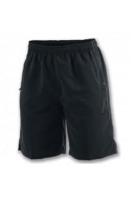 Pantaloni scurti JOMA 100784.100 Negru