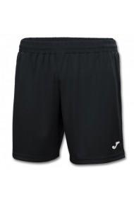 Pantaloni scurti de sport JOMA 100822.100 Negru - els