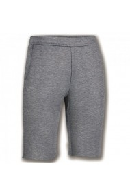 Pantaloni scurti de sport JOMA 100892.280 Gri