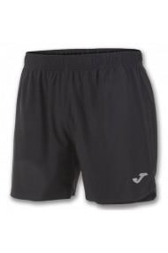 Pantaloni scurti de alergare JOMA 101027.100 Negru