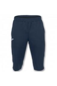 Pantaloni scurti de sport JOMA 101101.331 Bleumarin