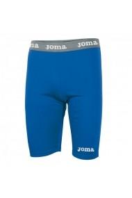 Pantaloni scurti de sport JOMA 932.113 Albastru