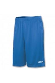 Pantaloni scurti de baschet JOMA 100051.700 Albastru