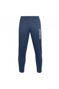 Pantaloni sport JOMA 8011.12.30 Bleumarin