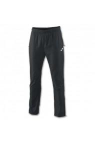 Pantaloni de tenis JOMA 100646.100 Negru