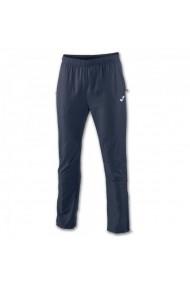 Pantaloni de tenis JOMA 100646.300 Bleumarin