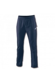 Pantaloni de tenis JOMA 100821.300 Bleumarin