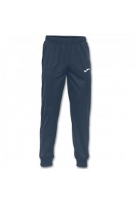Pantaloni sport JOMA 101113.331 Bleumarin