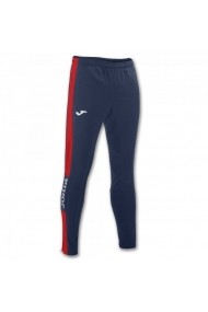 Pantaloni sport JOMA 100761.306 Bleumarin
