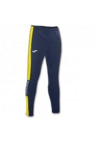 Pantaloni sport JOMA 100761.309 Bleumarin