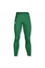 Colanti sport JOMA 101016.450 Verde