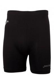 Colanti sport JOMA 3481.55.101 Negru