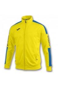Jacheta sport JOMA 100687.907 Galben