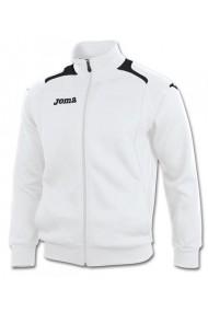 Jacheta sport JOMA 6016.12.20 Alb
