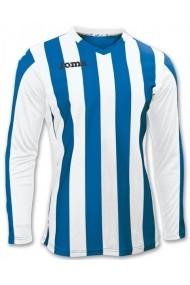 Bluza de fotbal JOMA 100002.700 Albastru