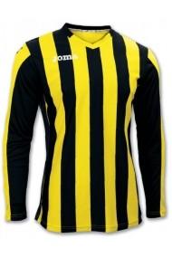 Bluza de fotbal JOMA 100002.900 Galben