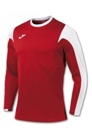 Bluza de sport JOMA 100147.602 Rosu