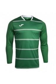 Bluza de sport JOMA 100253.450 Verde