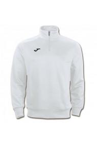 Bluza de sport JOMA 100285.200 Alb