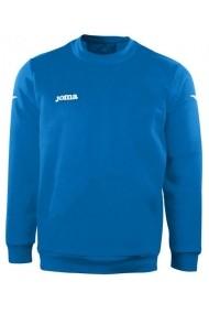 Bluza de sport JOMA 6015.11.35 Albastru