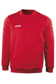 Bluza de sport JOMA 6015.11.60 Rosu