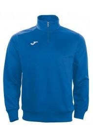 Bluza de sport JOMA 100285.700 Negru
