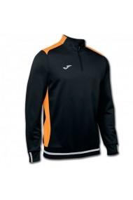 Bluza de sport JOMA 100421.150 Negru