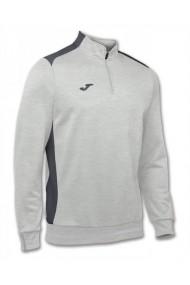 Bluza de sport JOMA 100421.250 Gri