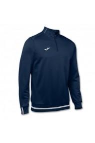 Bluza de sport JOMA 100421.331 Bleumarin