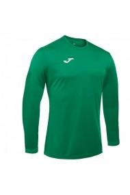 Bluza de sport JOMA 100526.450 Verde