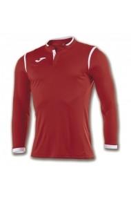 Bluza de sport JOMA 100778.600 Rosu