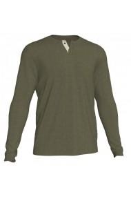 Bluza de sport JOMA 101066.422 Verde