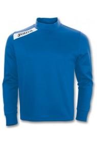 Bluza de sport JOMA 9016S13.35 Albastru