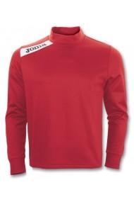 Bluza de sport JOMA 9016S13.60 Rosu