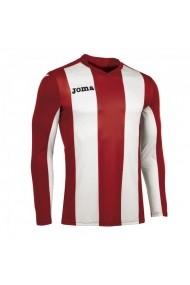 Bluza sport JOMA 100404.600 Rosu