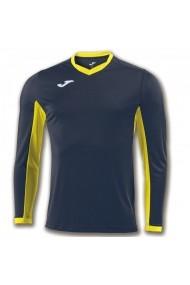 Bluza sport JOMA 100779.309 Bleumarin