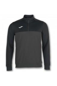 Bluza sport JOMA 100947.151 Gri