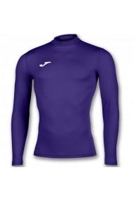 Bluza sport JOMA 101018.550 Violet