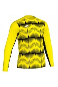 Bluza sport JOMA 101301.061 Roz