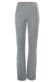 Pantaloni sport JOMA 900029.250 Gri