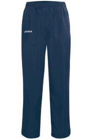Pantaloni sport JOMA 9000P11.30 Bleumarin