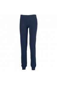 Pantaloni sport JOMA 900604.331 Bleumarin