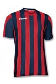 Tricou de fotbal JOMA 100001.603 Rosu