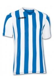 Tricou de fotbal JOMA 100001.700 Albastru